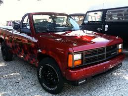 1989 dodge dakota mpg dodge dakota convertible 1989 dakota convertible v8 for sale