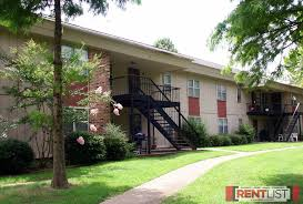 oak creek apartments rent list oak creek apartments 508 lumpkin ave tupelo ms 38801 usa