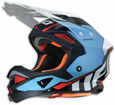 ufo motocross helmet ufo plast helmet u0027diamond u0027 2018 mx limburg tm racing
