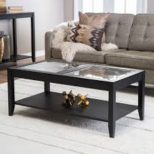 round coffee table and end tables end tables chrome glass end tables canada elegant coffee table
