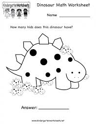 printable maths worksheets for year 2 uk templates and