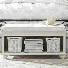 Entryway Benches For Sale Accent Benches Entryway Benches U0026 Bedroom Benches For Sale In