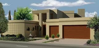 home design za contemporary house design south africa house and home design