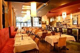 la cuisine restaurant restaurant la cuisine chicoutimi maison design edfos com