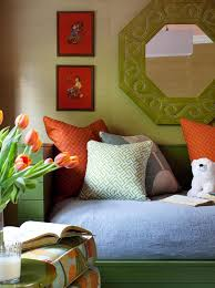 Green And Gray Bedroom by Gray Green Bedroom Walls Design Ideas