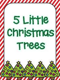 best 25 christmas tree poem ideas on pinterest christmas poems