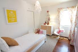 modern girls bedroom finding the best girls bedroom ideas in modern style home