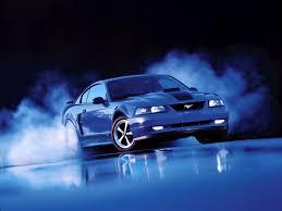 العاب تجهيز السيارة الزرقاء جديدة 2013