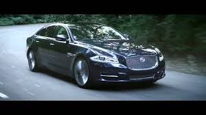 New Jaguar Xj Release Date 2017 Jaguar Xj Review And Information United Cars United Cars