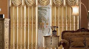 exceptional picture of inspiringword window curtain panels
