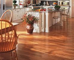 Shaw Laminate Flooring Versalock Laminate Flooring Laminate Floor Mohawk Laminate Flooring
