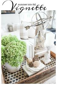 early home decor 190 best images about decor on pinterest