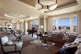 20 living room furniture placement ideas 100 modern living room