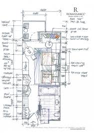hotel floor plans resort plan and design plans layout requirements pdf planning