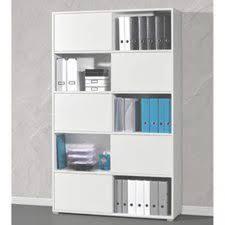 meuble rangement bureau meuble de bureau professionnel