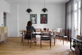 loft kolasiński interior and furniture design