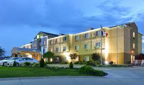 Comfort Inn Burlington Burlington Hotel Coupons For Burlington Iowa Freehotelcoupons Com