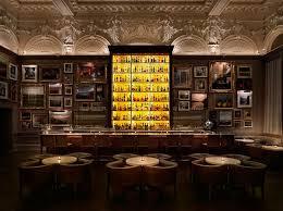 181 best restaurant design images on pinterest restaurant design