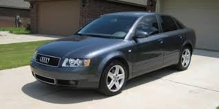 2004 audi a4 1 8 t quattro for sale 04 audi a4 auto cars magazine ww shopiowa us