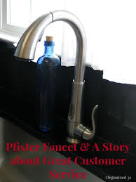 How To Install Pfister Bathroom Faucet by 80 Best Pfister Pfans Images On Pinterest Faucets Bathroom