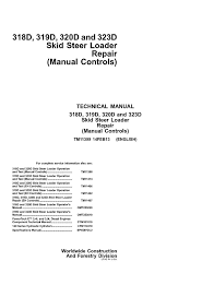 best 25 repair manuals ideas on pinterest 1000 awesome things