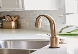 delta bronze kitchen faucets delta kitchen faucet 410 sinks u0026middot like it delta trinsic
