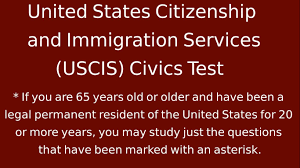 us citizenship naturalization test 2015 2016 official hd all 100