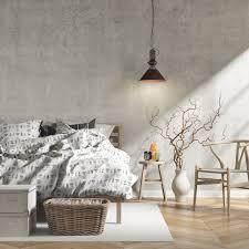 Schlafzimmer Einrichten Nach Feng Shui Feng Shui So Richtet Ihr Euer Schlafzimmer Am Besten Ein