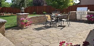 Simple Backyard Patio Ideas Patio Ideas And Patio Design - Simple backyard patio designs