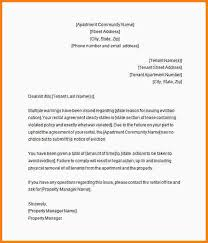 doc 585610 sample notice of eviction u2013 eviction notice how to