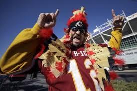 redskins trademark plaintiff fans shouldn u0027t wear head dresses and