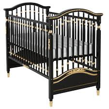 Legacy Convertible Crib by Madison Crib Bolts Creative Ideas Of Baby Cribs