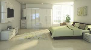 Modular Furniture Bedroom by Modular Bedroom Furniture Bedroom Contemporary With Dressing Table