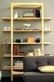 99 home design furniture shop home design furniture before photo 99 home design furniture shop