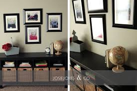 Ideas For Livingroom Toy Organization Ideas For Living Room Living Room Decoration