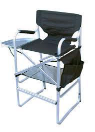 makeup stool for makeup artists aluminum makeup chair gwp trade tools