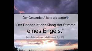 schöne islam sprüche schöne zitate im islam teil 22