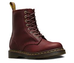 womens boots uk office s boots shoes official dr martens store uk