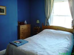 Light Blue Bedrooms Houzz by How To Feng Shui Your Bedroom Home Planning Ideas 2018