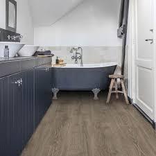 Laminate For Bathroom Floor Ambience Flooring Ambiencefloors Twitter