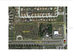 1 able realty winter haven houses for sale winter haven real