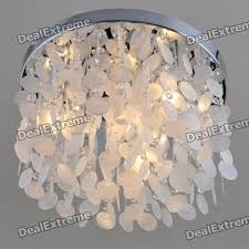 shell ceiling light shell ceiling light has ceiling lights as an important part of our