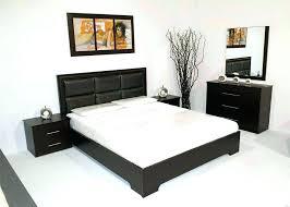 chambre a coucher moderne en bois massif meuble chambre moderne chambre a coucher adulte moderne armoire