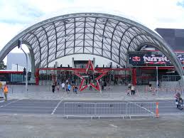 sydney entertainment centre floor plan adelaide entertainment centre wikipedia
