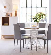Marks And Spencer Dining Room Furniture 77 Best Portfolio Images On Pinterest Lounges Ranges And Bed