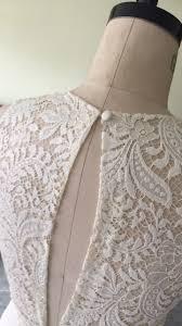 Draped Skirt Tutorial Male Pattern Boldness