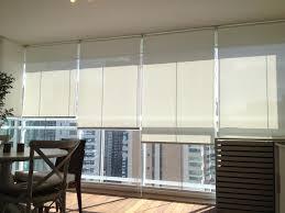 Ikea Ringblomma Hack Tela Solar Para Cozinha Persiana Rolo Tela Solar Screen