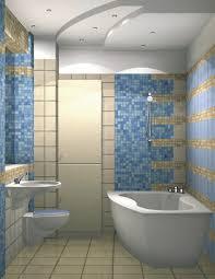 bathroom remodeling designs bathroom renovation designs gallery donchilei