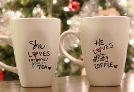 Uncategories Pretty Coffee Mugs World U0027s Best Wife Coffee Mug