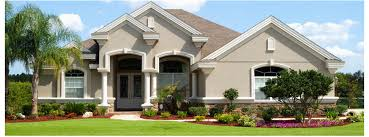 awesome dunn edwards exterior paint colors gallery interior